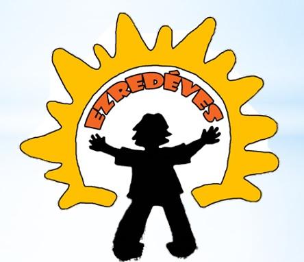 http://www.aranyegymi.hu/ezredeves/alapkepek/logo.jpg